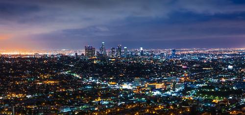LA (1 of 1)-5 web   by dabertphotography.com