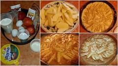 omasapfelkuchen