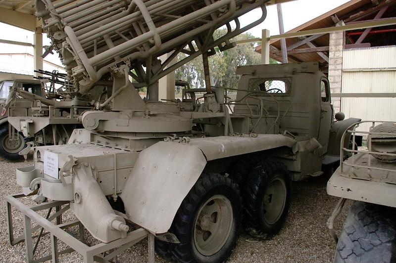 BM-24 1