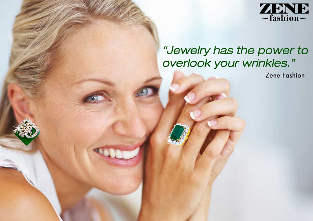 Beautiful jewelry quotes | Jewelry has the power to overlook ...