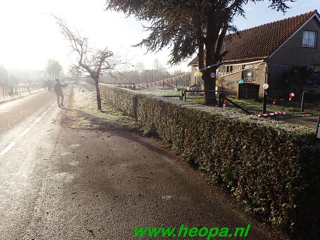 2016-12-03         Geldermalsen        27 Km (22)