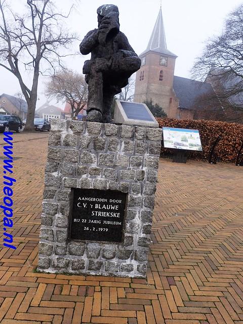 2016-11-26        Nijmegen- lent    41 Km  (191)