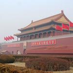 CHINA-2011_0747