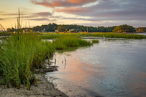 massachusetts onset sethjdeweyphotography wareham morning shore water