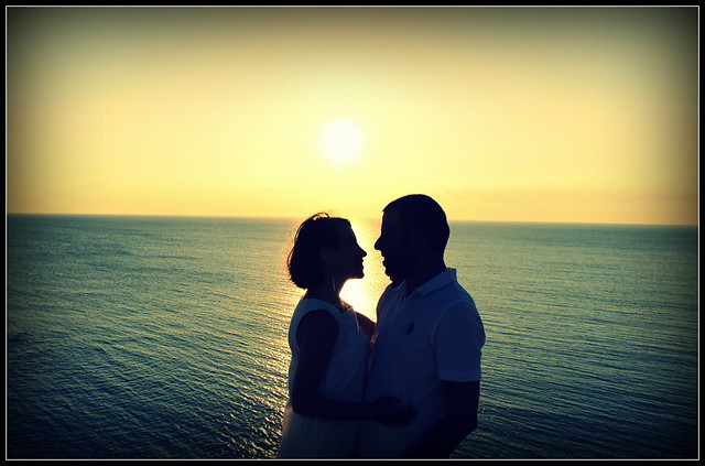 Love in Bozcaada again 2