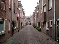 Alkmaar, May 2015