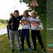 2014 Danish Championship ITT Youth