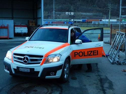 Help Polizei 008