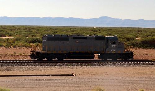 2016 canadatrip usa newmexico locomotive train