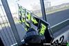 2016-MGP-GP18-Espargaro-Spain-Valencia-046