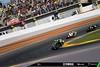2016-MGP-GP18-Espargaro-Spain-Valencia-043