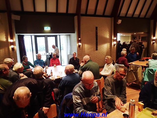 2016-11-30       Lange-Duinen    Tocht 25 Km   (99)