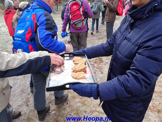 2016-11-30       Lange-Duinen    Tocht 25 Km   (71)