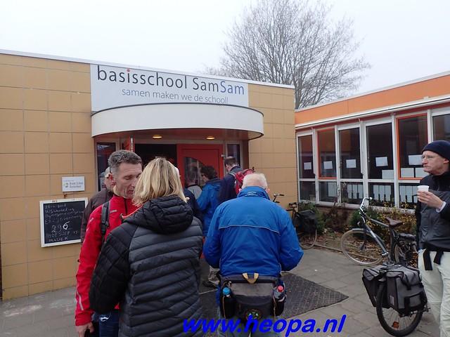 2016-11-26        Nijmegen- lent    41 Km  (101)