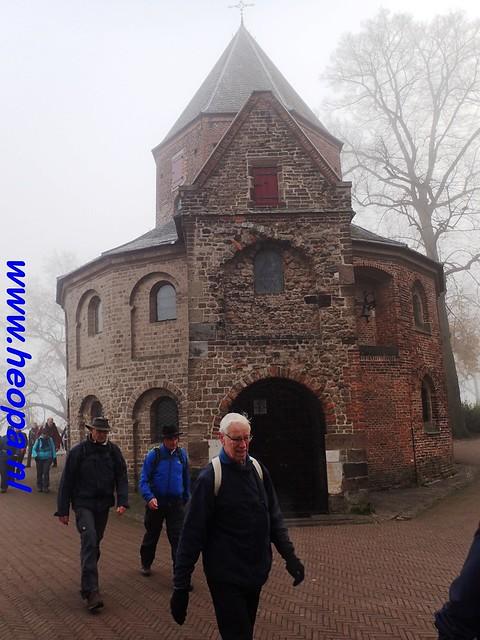 2016-11-26        Nijmegen- lent    41 Km  (43)