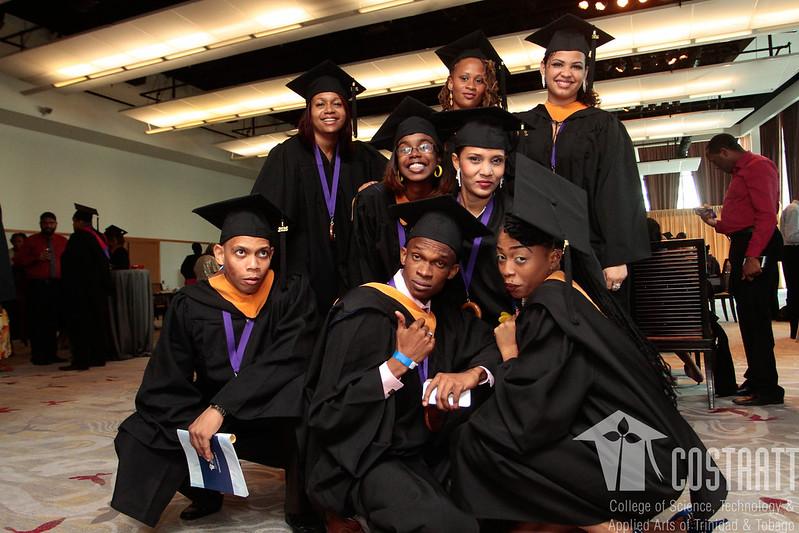 Graduation #2-974