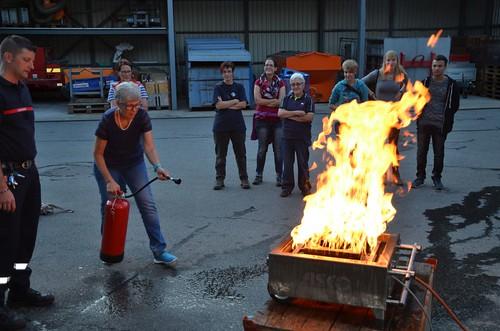 Es brennt 2015 059