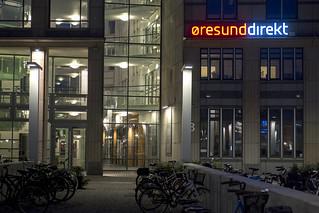 Oresunddirekt Malmo_20151021_0038 | by News Oresund