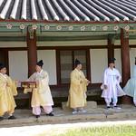 02 Corea del Sur, Gyeongju ciudad 0017