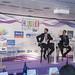 ICS 2015 - Día 18, Sesión 4
