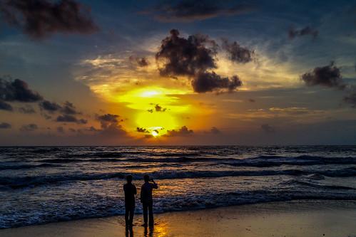 india beach apple phone battery karnataka 4s mangalore iphone in sulthan mangaluru sulthanbattery thannirbavi appleiphone4s