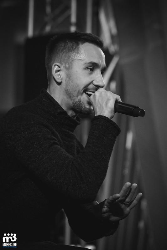 zhara_vegas (31)