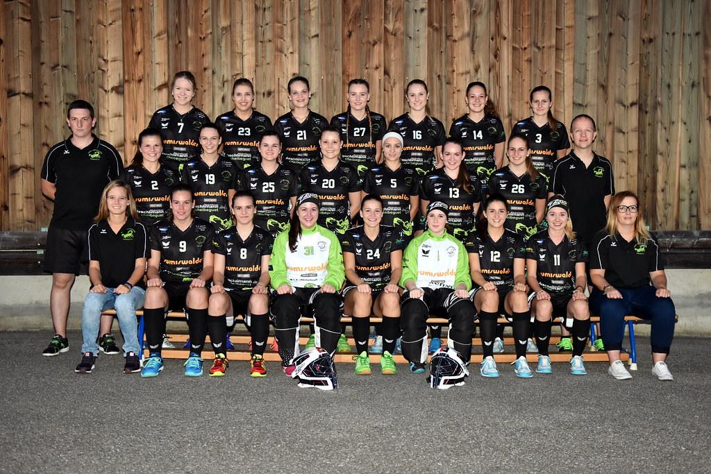 U21A 2016/2017