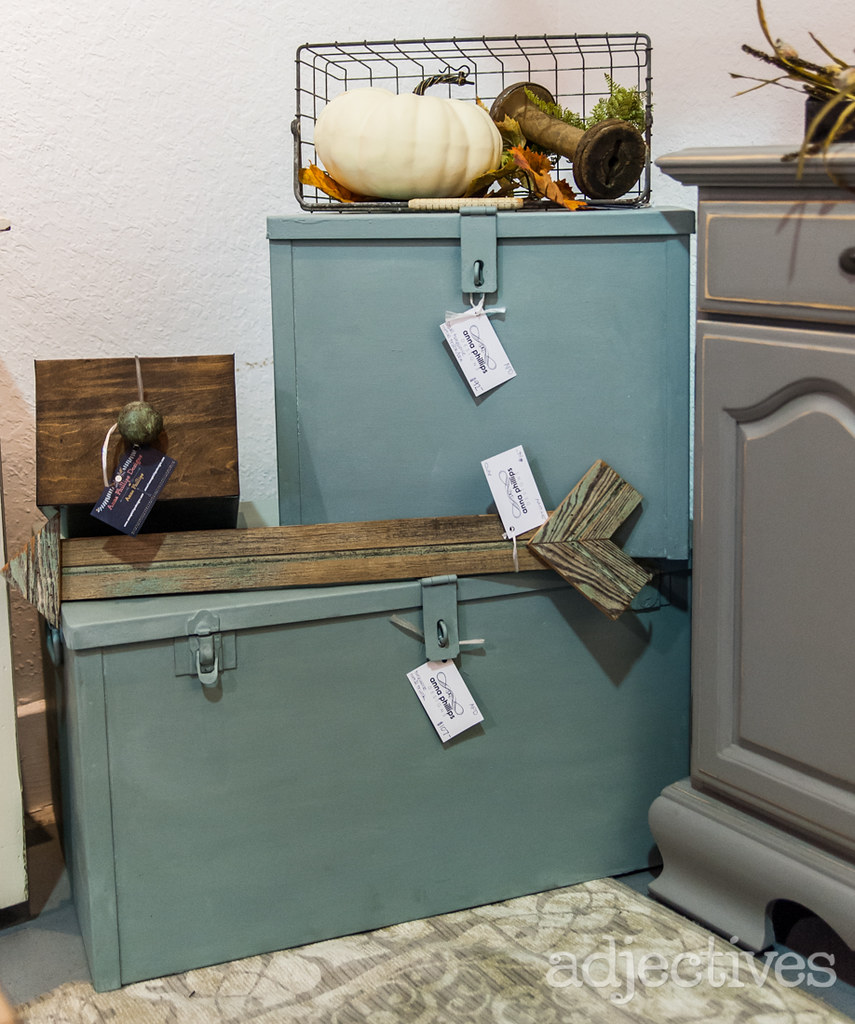 Adjectives-Altamonte-New-Arrivals-1025-by-Anna-Phillips-Designs-2