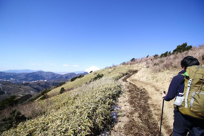 20150214-明神ヶ岳-0125.jpg