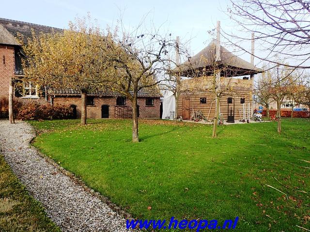 2016-11-26        Nijmegen- lent    41 Km  (170)