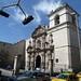 Iglesia de la Compania Areqiupa Peru