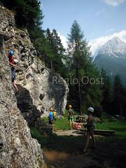 Bergsportkamp2015-04
