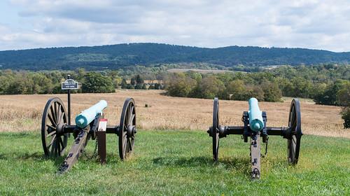 Pegram's (Purcell) Virginia Battery