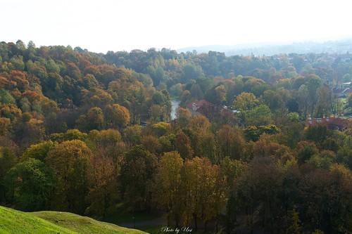 travel landscape lithuania vilnius nikond4 afsnikkor24120mmf4gedvr