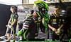 2015-MGP-GP15-Espargaro-Malaysia-Sepang-138