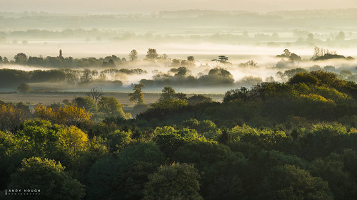 morning trees light england mist weather sunrise countryside unitedkingdom sony gb atmospheric a99 sonyalpha andyhough southoxfordshiredistrict slta99v littlewittenhamwood andyhoughphotography tamronsp70200di