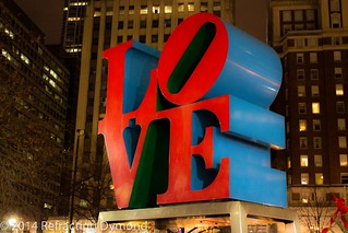 Love | by refractingdymond