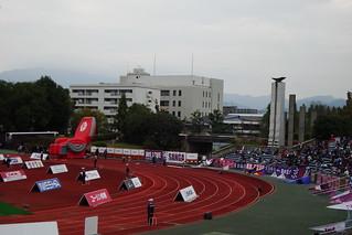 2015/11 J2第42節 京都vs水戸 #06 | by *Setuka