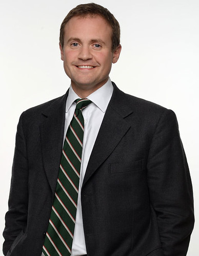 Tom Tugendhat | by conservativeparty