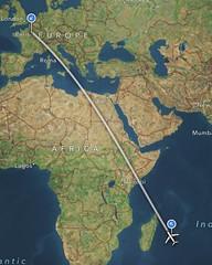 Lapangan Terbang Gillot