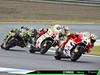 2015-MGP-GP15-Espargaro-Japan-Motegi-192