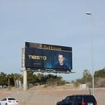 Las Vegas - Tiesto