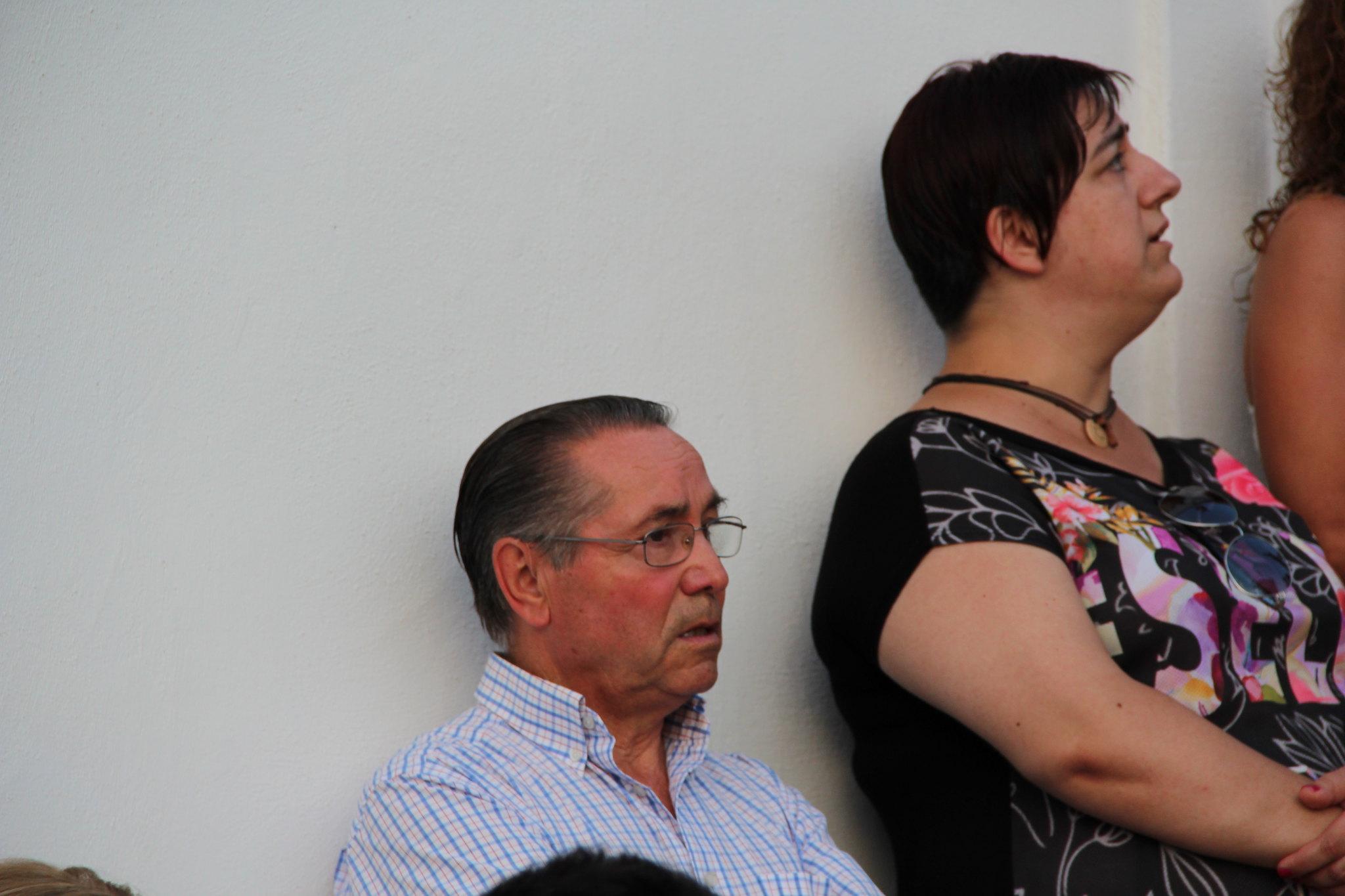 (2015-07-05) - Procesión subida - Paloma Romero Torralba (160)