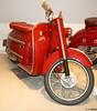1954 DKW Hobby