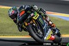2016-MGP-GP18-Smith-Spain-Valencia-024