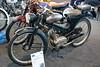 1951 Laverda 75 Typ 1