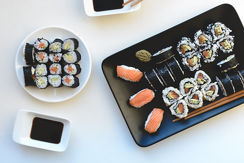 foodiesfeed.com_homemade-sushi-2 | by wilokethemes