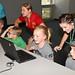 27Jul15 Eng. Kids Camp - QCESC