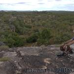 02 Viajefilos en Australia, Kakadu NP 031
