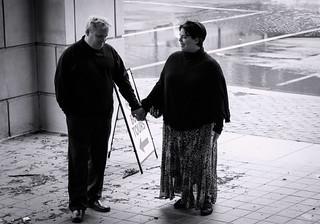 Love in the Flood | by Geoff Livingston